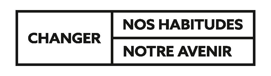logo_noir_petit_blanc_petit-copie